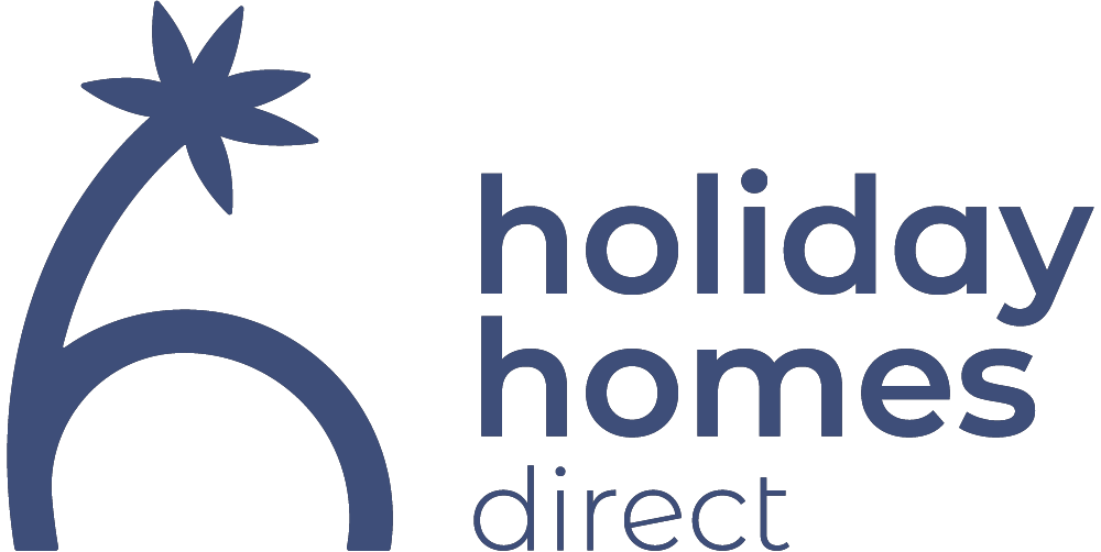 Holiday Homes Direct