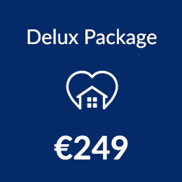 Delux package