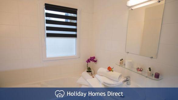 Sophora 4 Bedroom Villa With Private Pool Image 14