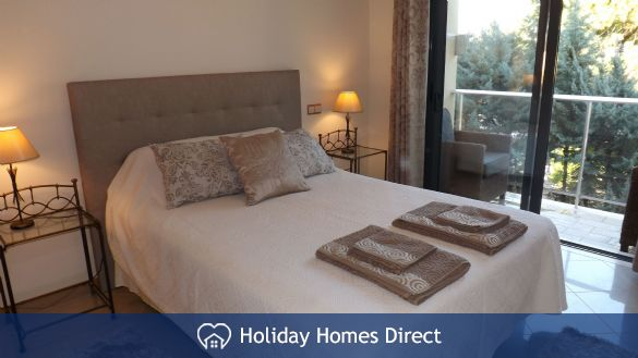 Apartamento Solmar - Albufeira, 1 Bedroom Apartment & AC, Wifi, Pool, Walking Distance Beach, Restaurants, Bars, Supermarket (61195/AL)