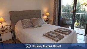 Apartamento Solmar - Albufeira, 1 Bedroom Apartment & AC, Wifi, Pool, Walking Distance Beach, Restaurants, Bars, Supermarket (61195/AL)