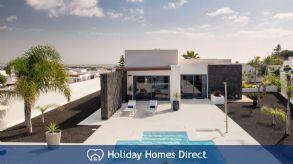 Holiday House Villa Holiday