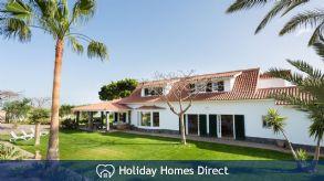 Holiday House Casa Grande