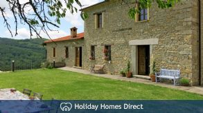Holiday House Cascina Barroero (CGM104)