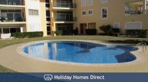 Fantastic 2 Bed Apt Close To Golf Courses,  Vilamoura Marina & Beaches, Portugal