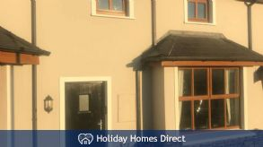 Holiday Home from Home Spacious 4 Bed Dingle Town