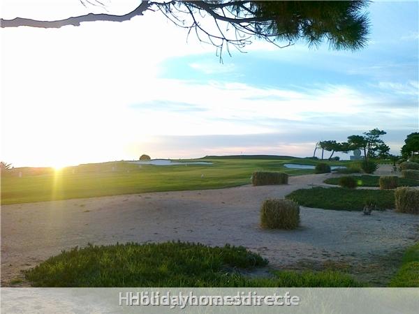 Edificio Somar, Olhos D'agua: Beautiful Golf Course nearby