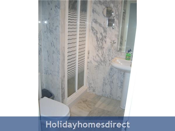 Lux 2 Bed 2 Bath Apt, Mijas Costa: Image 3