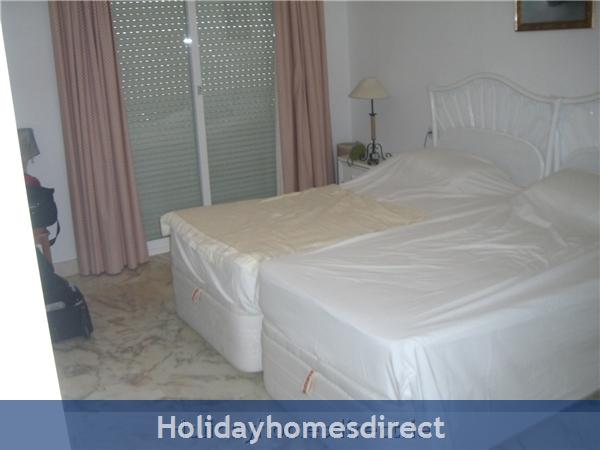Lux 2 Bed 2 Bath Apt, Mijas Costa: Image 5
