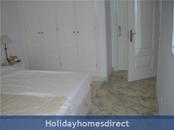 Lux 2 Bed 2 Bath Apt, Mijas Costa: Image 6
