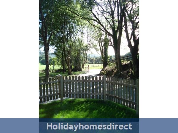 Doire Farm Cottages, Kenmare: Image 3