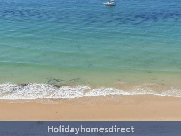 The Victoria Sport & Beach Hotel: Image 33