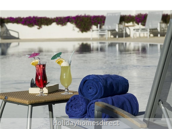 The Victoria Sport & Beach Hotel: Image 31