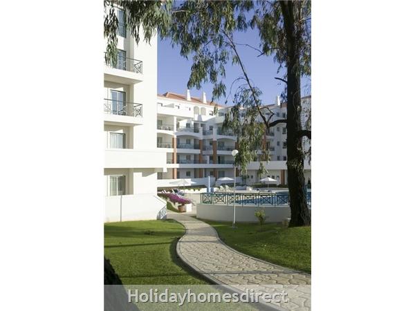 The Victoria Sport & Beach Hotel: Image 32
