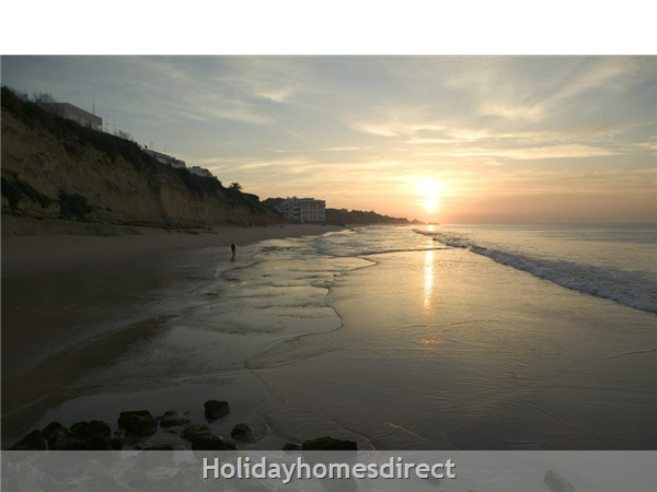 The Victoria Sport & Beach Hotel: Image 35