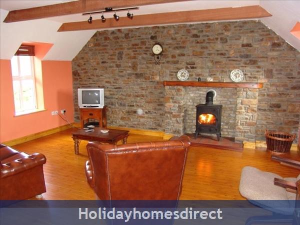 Amazing Copper Beech Farm Beautiful Holiday Cottages Kinsale Farm Download Free Architecture Designs Crovemadebymaigaardcom