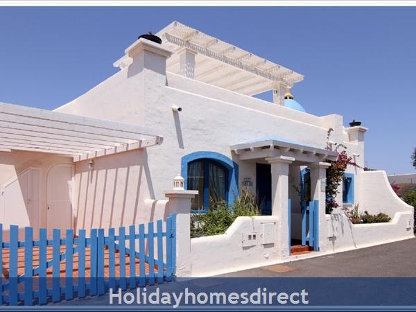 Bahiazul Villa's Louise, Victoria And Caroline: Image 33