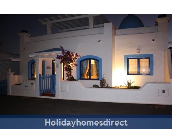 Bahiazul Villa's Louise, Victoria And Caroline: Image 6
