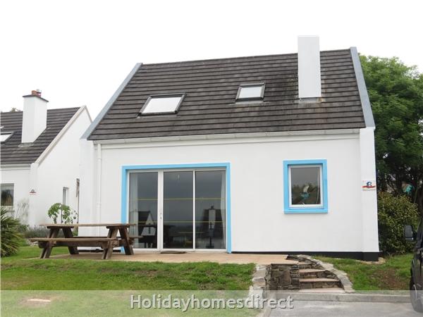8 Baltimore holiday homes