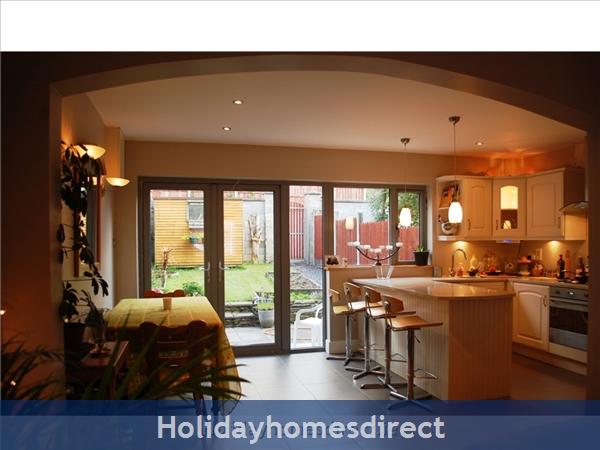 Strange Owner Direct Rental Self Catering Oysterhaven Cork Download Free Architecture Designs Crovemadebymaigaardcom
