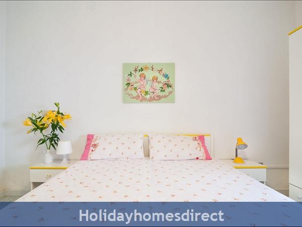 Seaside Senigallia House: Image 4