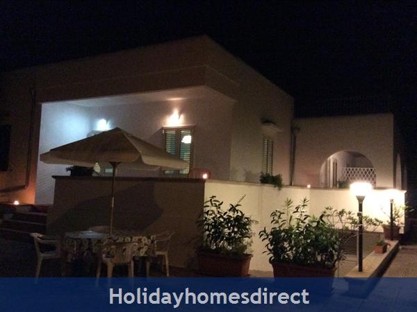Seaside Senigallia House: Image 2