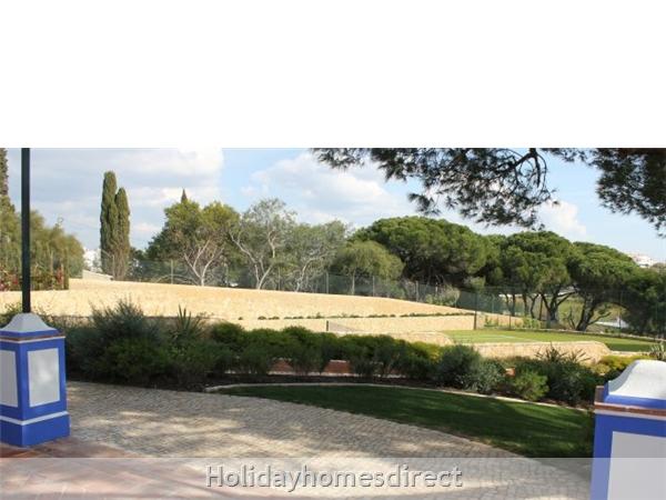 Villa Mirantos 2, Olhos De Agua, Albufeira: Image 6