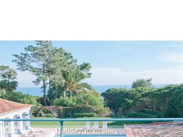 Villa Eskas, Olhos De Agua, Albufeira: Image 5