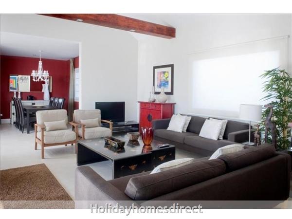 Villa Franca (238114), Puerto Del Carmen, Lanzarote: Image 3