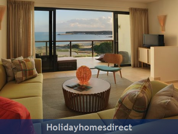 Martinhal Sagres Beach Resort & Hotel: Image 8