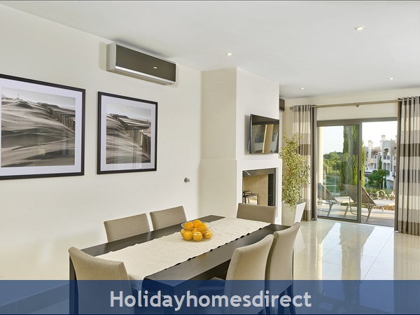 Pine Hills, Vilamoura. Stunning 2 Bedroom Apartments: Image 9