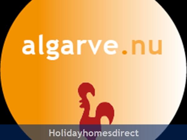 www.Algarve.NU