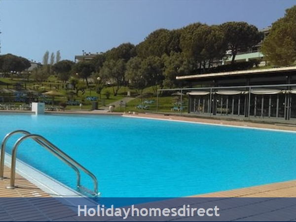 Lote 2615,marina Park, Lagos. Algarve, Portugal, Portugal