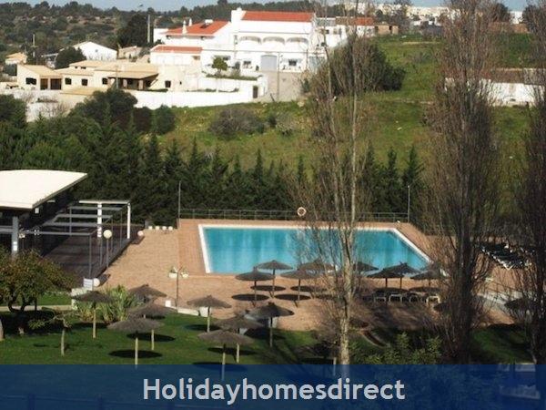 Lote 2615,marina Park, Lagos. Algarve, Portugal: Image 7