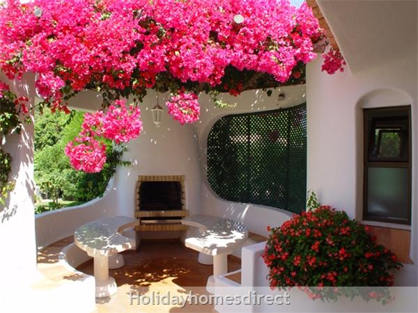 Villa Duque, Quinta Do Lago: Image 3