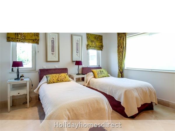 Villa Sandy Dunas Douradas: Image 11