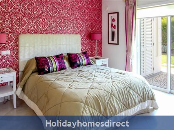Villa Sandy Dunas Douradas: Image 10