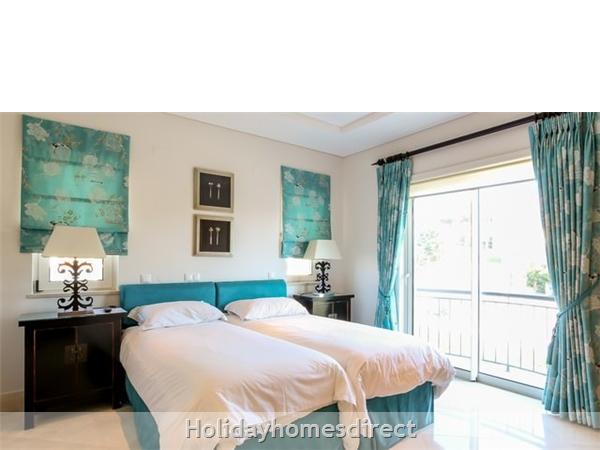 Villa Sandy Dunas Douradas: Image 8