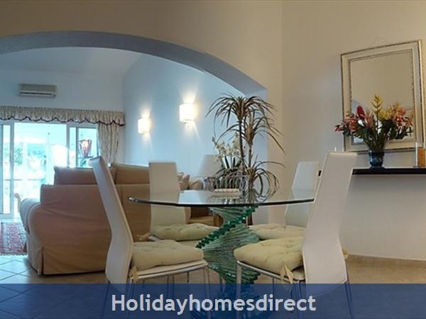 Apartment Julia, Dunas Douradas: Image 8