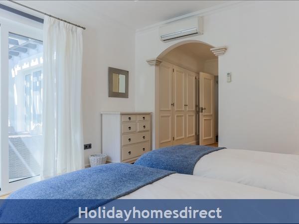 Villa Wadma, Dunas Douradas: Image 16