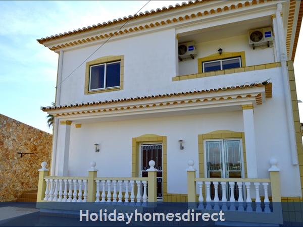 Villa Vivenda V5, Alvor: Image 7