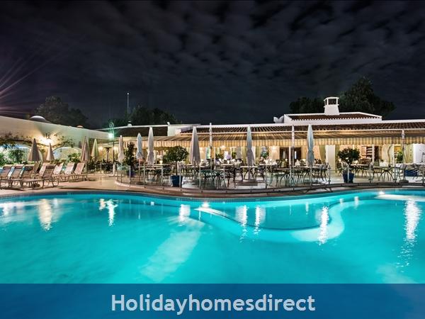 Four Seasons Country Club Quinta Do Lago: Image 3