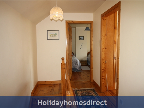 Doyle's Cottage ..  Between Waterford, Wexford And Kilkenny.. With Lots To See And Do !: Image 11