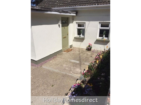 Holiday Home Wexford: Image 5