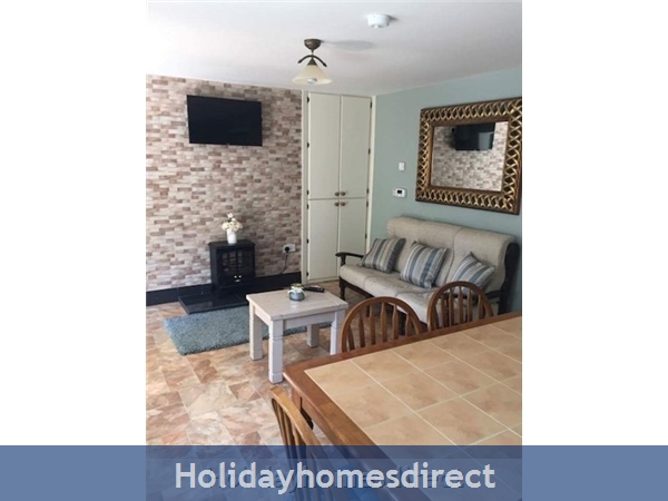 Holiday Home Wexford