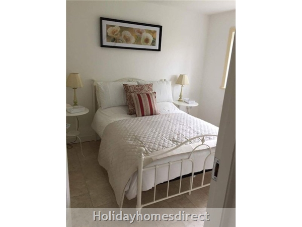 Holiday Home Wexford: Image 3