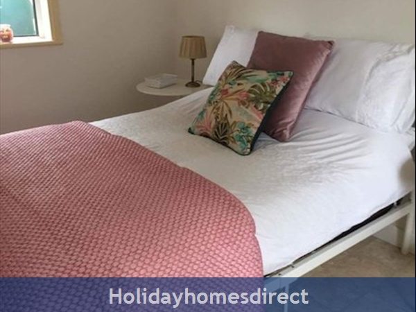 Holiday Home Wexford: Image 4