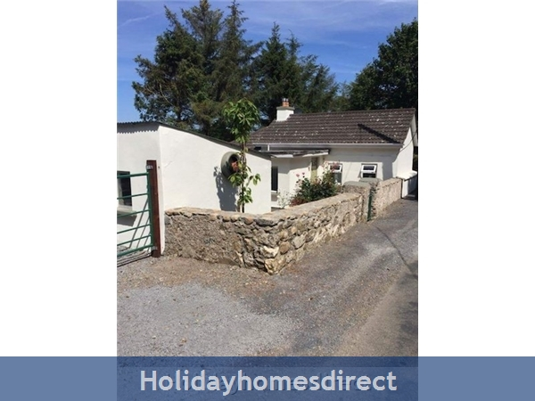 Holiday Home Wexford: Image 2