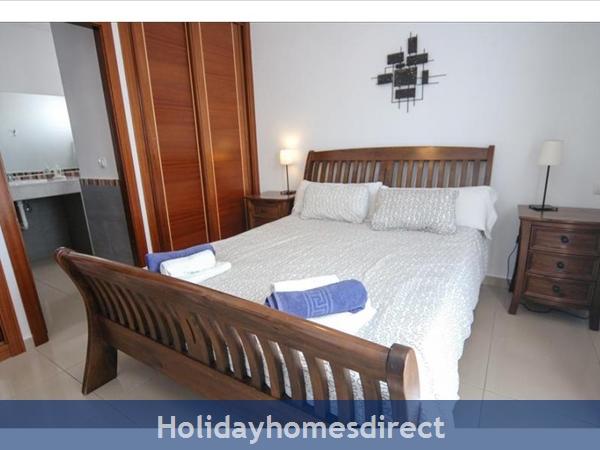 Villa Luisa (219283), Playa Blanca, Lanzarote: Image 5