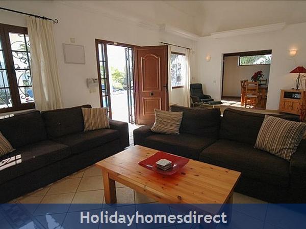 Villa Blanca (200828), Playa Blanca, Lanzarote: Image 7